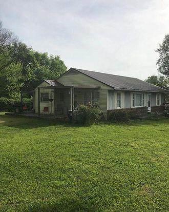 4714 Pleasant Ridge Rd, Knoxville, TN 37912 (#1153370) :: JET Real Estate