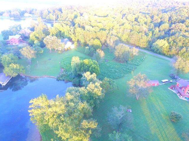 156 Cherokee Circle - Photo 1