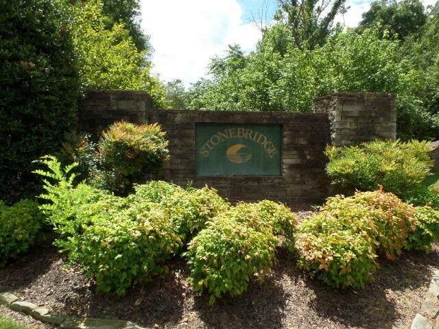 994 Stonebridge Circle - Photo 1