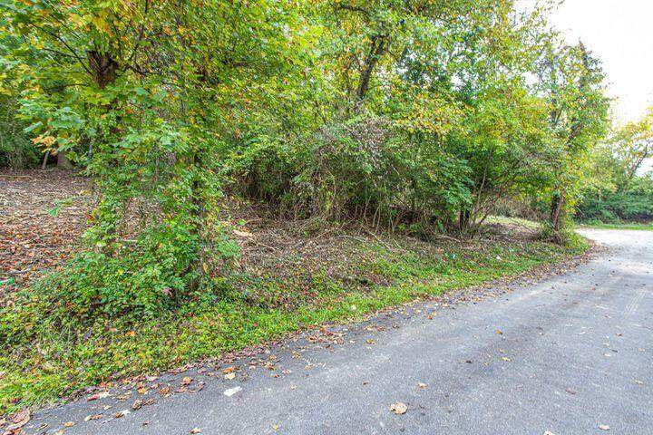 4514 Nora Lot #1 Rd - Photo 1