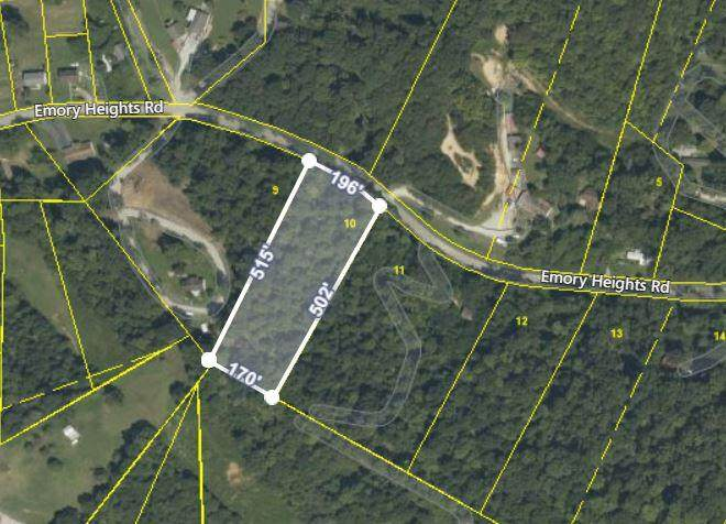 Emory Heights Rd - Photo 1