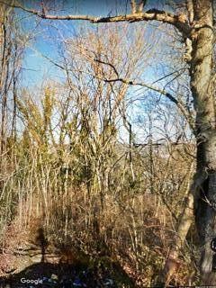 4105 Selma Ave - Photo 1