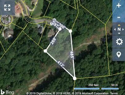 6751 Shadow Ridge Drive - Photo 1