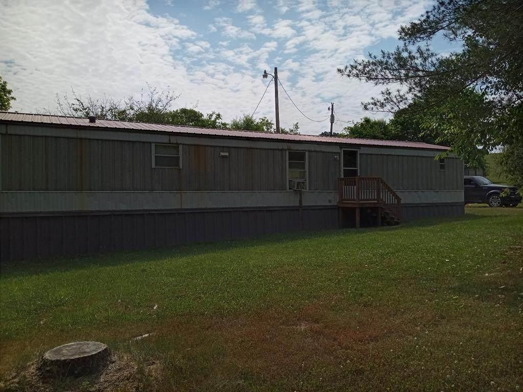 166 County Road 419 - Photo 1