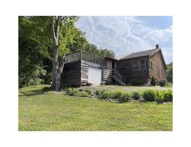 7724 Hodges Ferry Rd - Photo 1