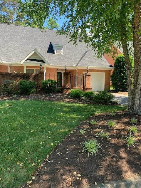 923 Fine Glen Drive, Sevierville, TN 37862 (#1157432) :: Tennessee Elite Realty
