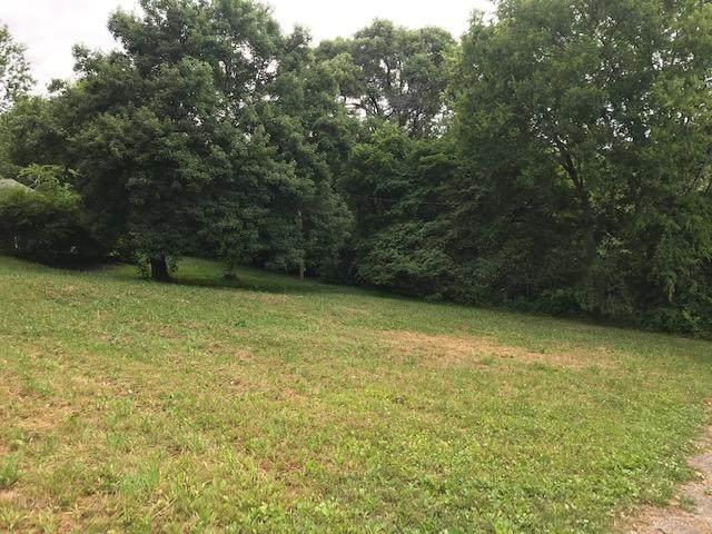 508 Boykin Road St, Sweetwater, TN 37874 (#1157433) :: Tennessee Elite Realty