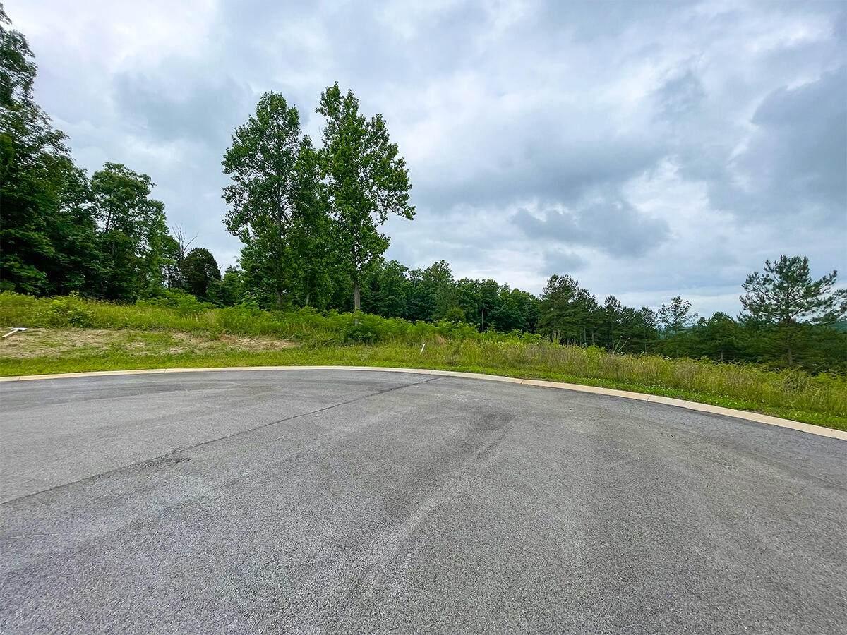 187 Lake Ridge Drive - Photo 1