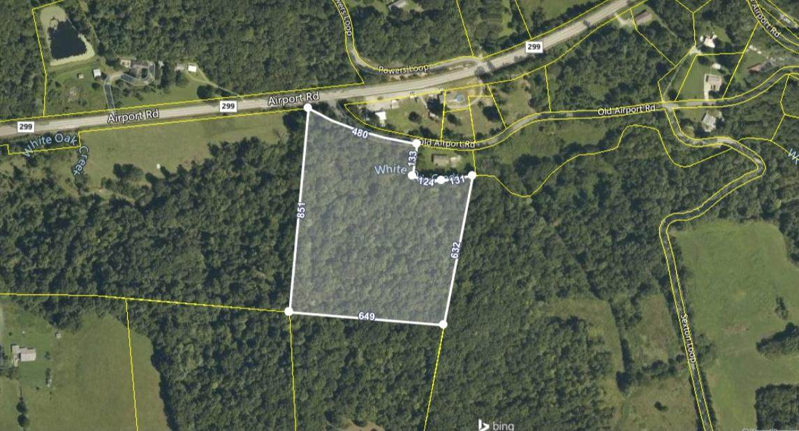 275 Old Airport Rd - Photo 1