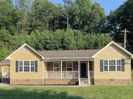 122 Reagan Street St, harrogate, TN 37752 (#1157862) :: Tennessee Elite Realty