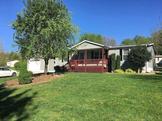 262 Rugby Rd, Crossville, TN 38558 (#1158224) :: Cindy Kraus Group | Realty Executives Associates