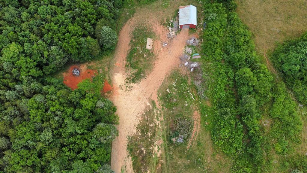 5 acres Bowen Rd - Photo 1