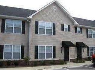 2121 S Greenwood Drive Apt 804, Johnson City, TN 37604 (#1158949) :: Billy Houston Group
