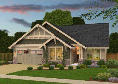 101 Periwinkle Drive, Corryton, TN 37721 (#1159053) :: Shannon Foster Boline Group