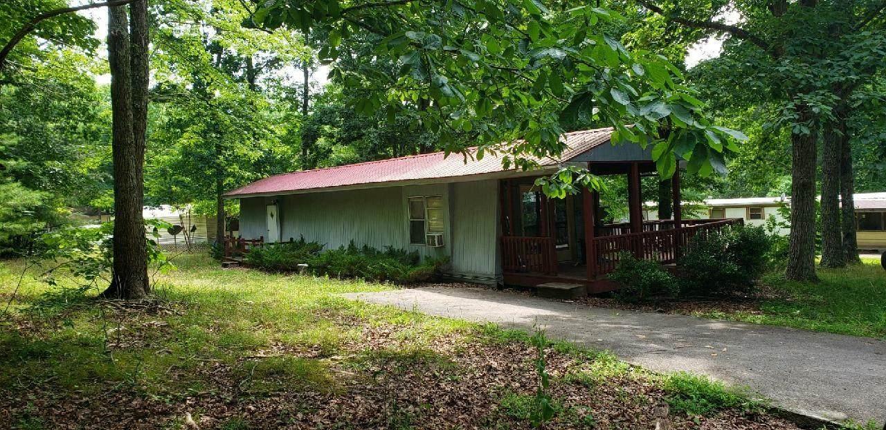 33 Grouse Terrace - Photo 1