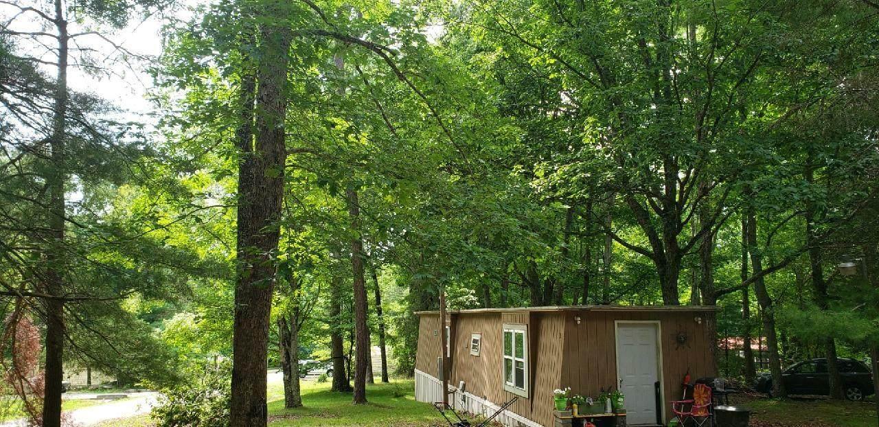 31 Grouse Terrace - Photo 1