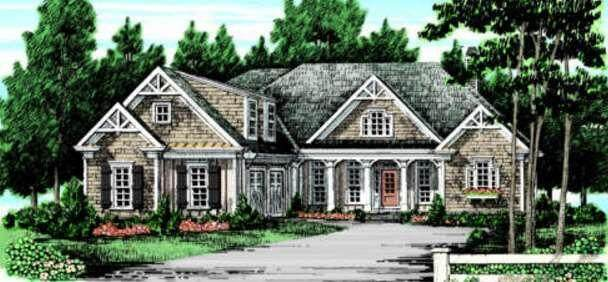 1312 Turning Leaf Lane, Knoxville, TN 37922 (#1160097) :: Shannon Foster Boline Group