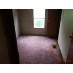 295 Browning Rd - Photo 17