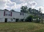 295 Browning Rd - Photo 4