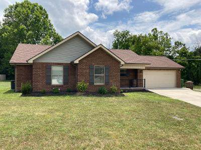 120 Timber Creek Rd, Maynardville, TN 37807 (#1160661) :: A+ Team