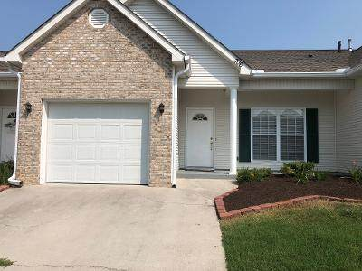 706 Willington Place, Loudon, TN 37774 (#1161149) :: JET Real Estate