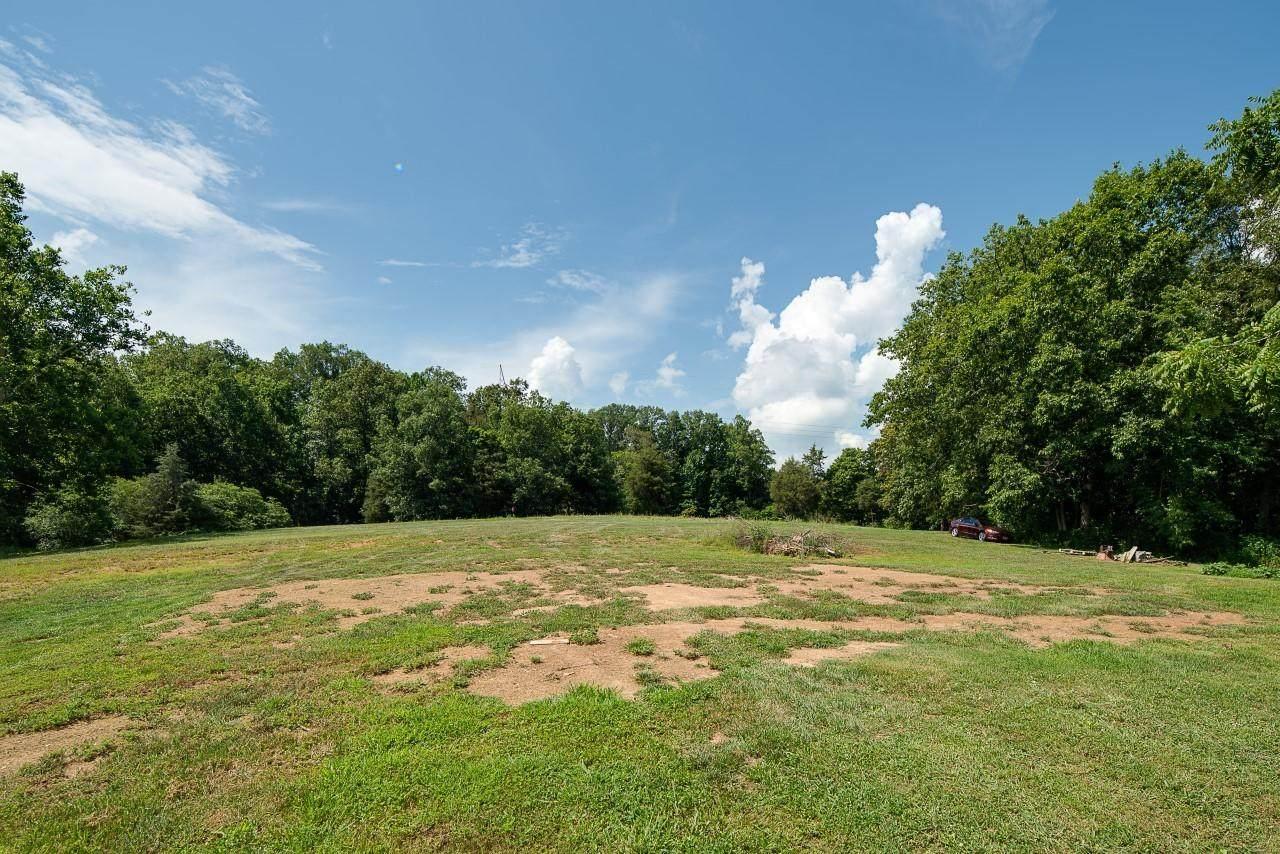 Hinds Creek Rd - Photo 1