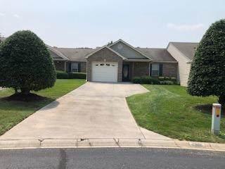 1701 Appian Way, Knoxville, TN 37923 (#1161427) :: Realty Executives Associates