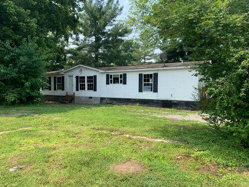 503 Exeter Ave, Middlesboro, KY 40965 (#1161817) :: Catrina Foster Group