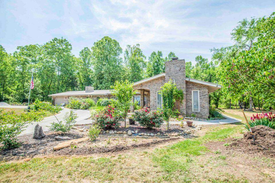 104 Grigsby Hollow Rd - Photo 1