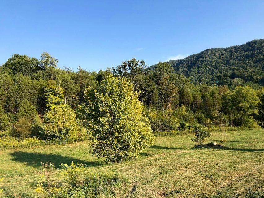 10 Acres Vista Drive - Photo 1