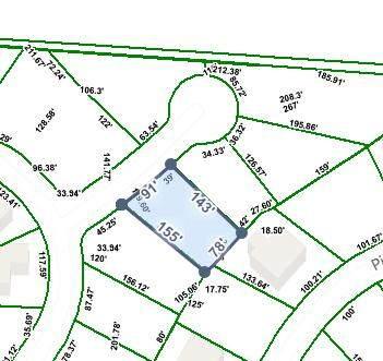 22 Lechmere Ct Court, Fairfield Glade, TN 38558 (#1162152) :: A+ Team