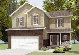 7415 Rugged Bark Lane, Knoxville, TN 37924 (#1162289) :: Shannon Foster Boline Group
