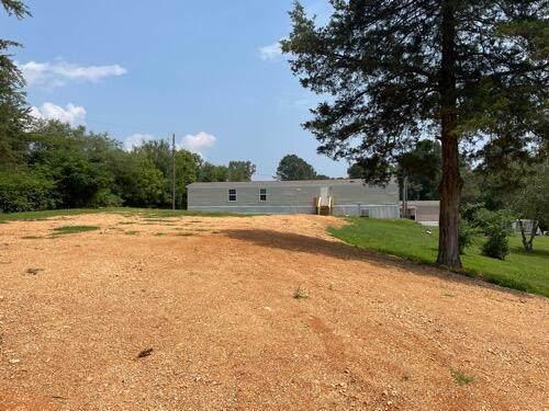 132 Garland Stinnett Rd, Dayton, TN 37321 (#1162703) :: Catrina Foster Group