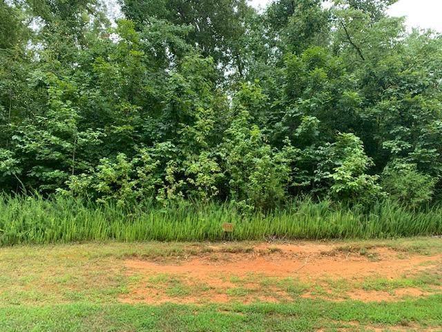 368 Walking Horse  521 Tr, Rockwood, TN 37854 (#1162826) :: A+ Team