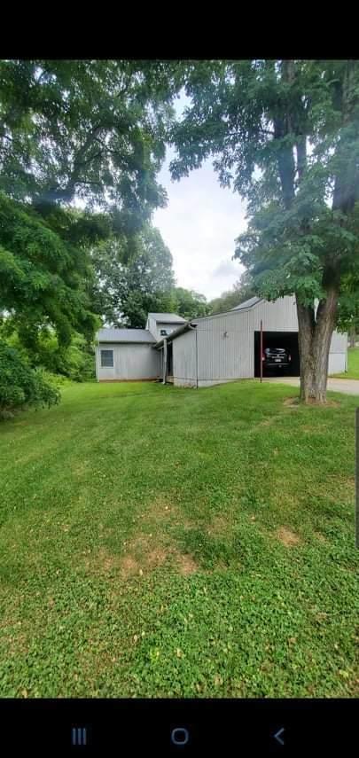186 Jackson, harrogate, TN 37752 (#1163735) :: JET Real Estate