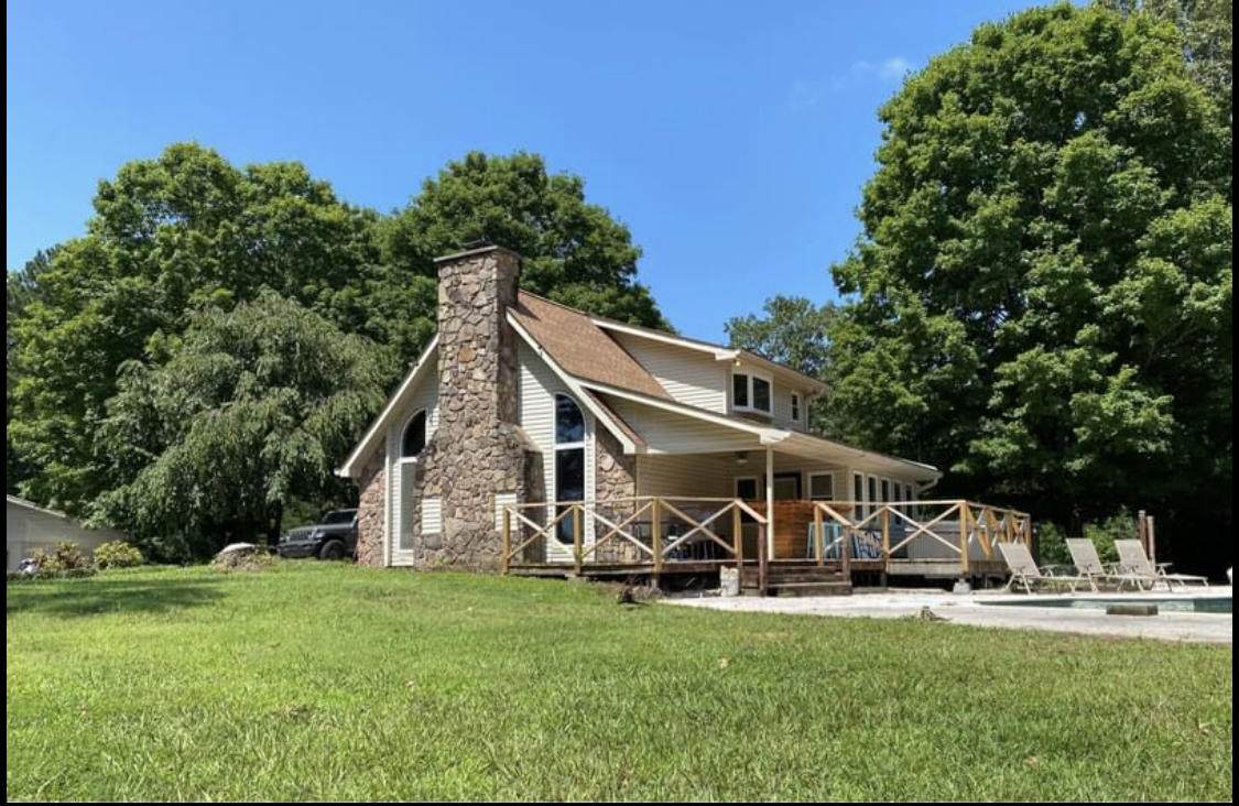 202 Country Road 38 - Photo 1