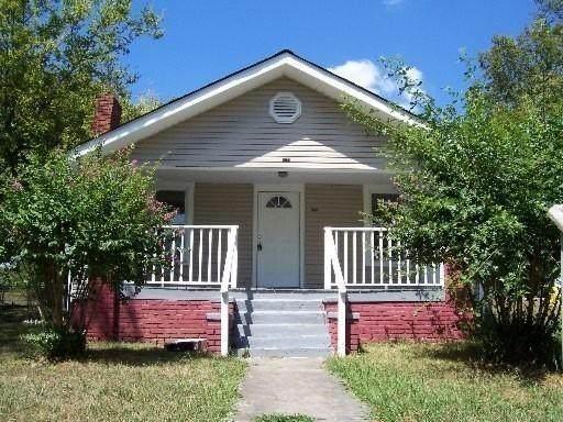 4211 Alma Ave - Photo 1