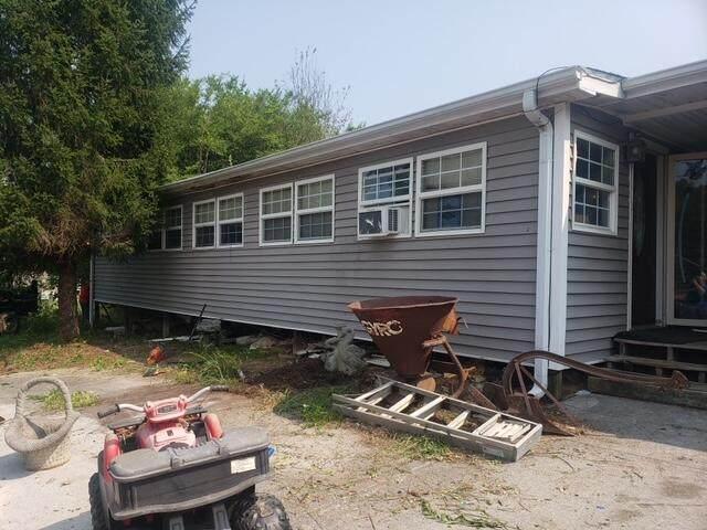 620 Haggard Drive, Sevierville, TN 37876 (#1165460) :: Realty Executives Associates