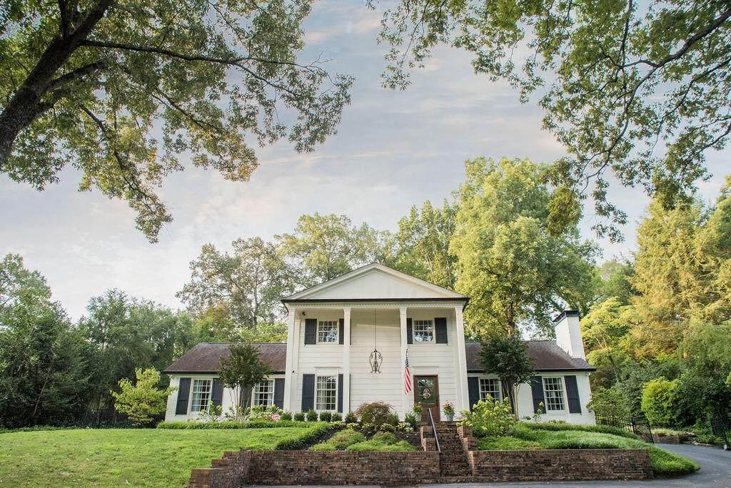 547 Cherokee Blvd - Photo 1