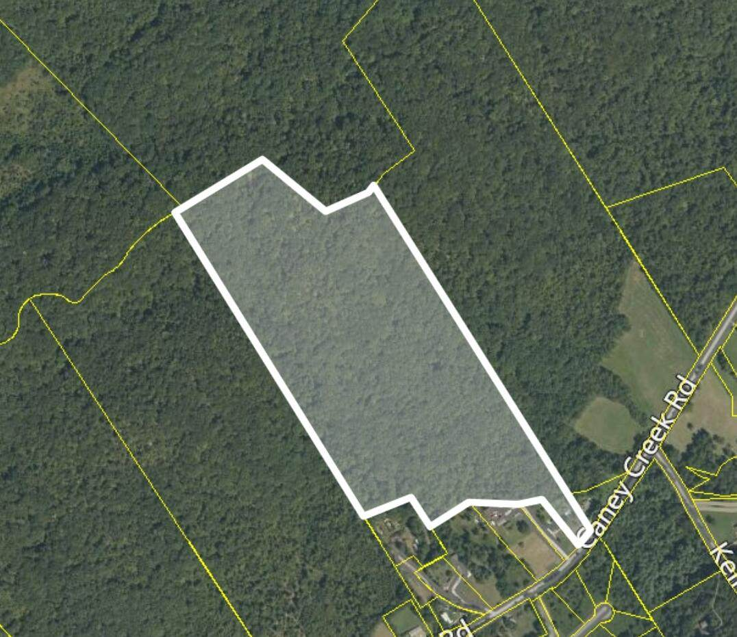 671 Caney Creek Rd - Photo 1