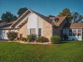 1418 Raulston Rd, Maryville, TN 37803 (#1166631) :: Shannon Foster Boline Group