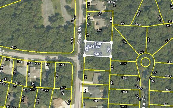 510 Snead Drive, Crossville, TN 38558 (#1166932) :: Catrina Foster Group