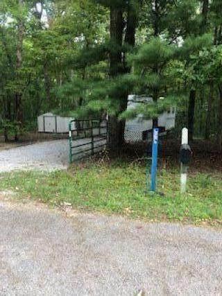 244 Retreat Drive, Crossville, TN 38572 (#1167611) :: Realty Executives Associates
