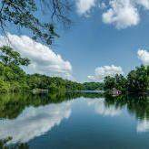 0 Riverbend Drive, Crossville, TN 38555 (#1167809) :: Realty Executives Associates