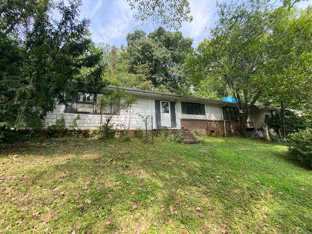 6020 Weems Rd, Knoxville, TN 37918 (#1167913) :: A+ Team