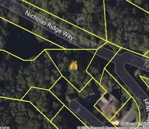 Parkside Village Drive, Sevierville, TN 37862 (#1168070) :: Catrina Foster Group
