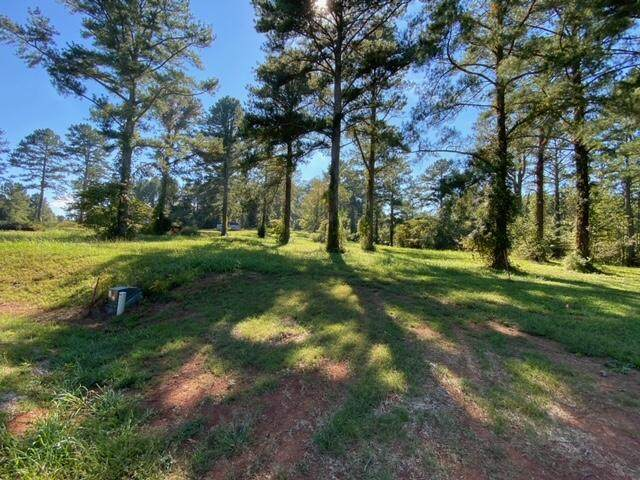 Lot 5 Grand Creek Point, Maryville, TN 37801 (#1168738) :: A+ Team