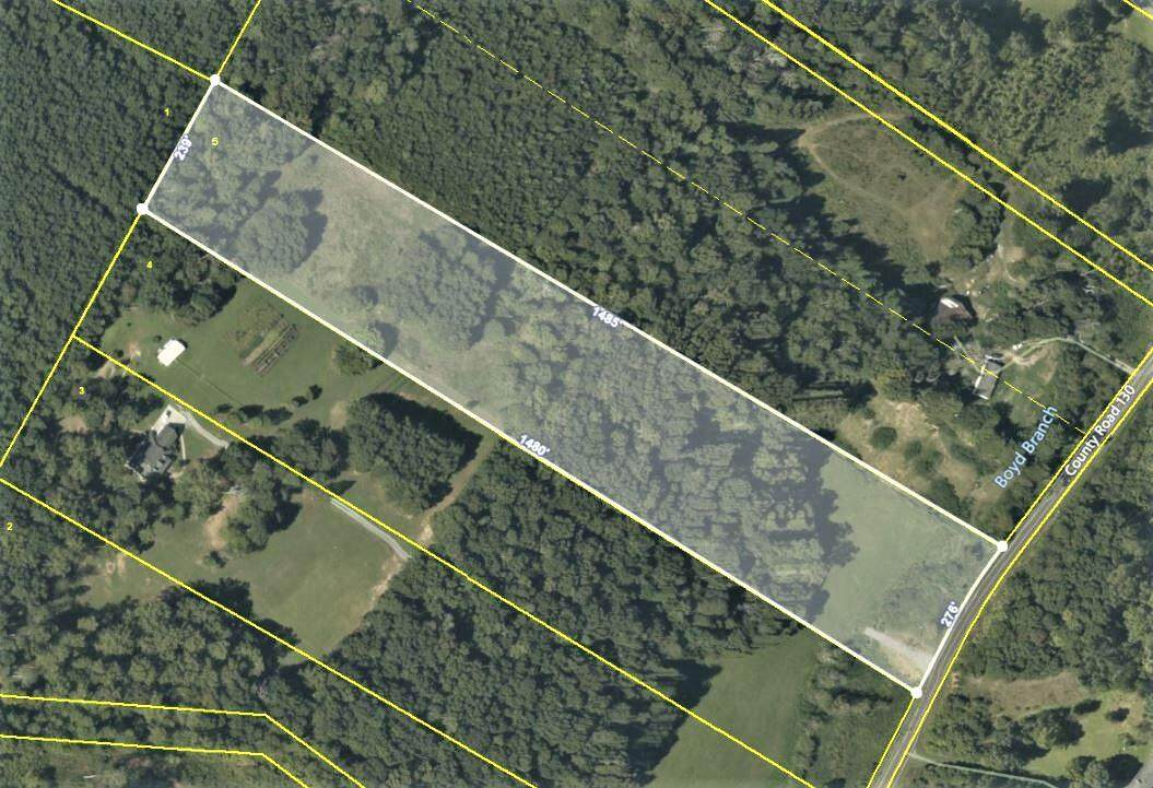 1084 Co Rd 130 - Photo 1