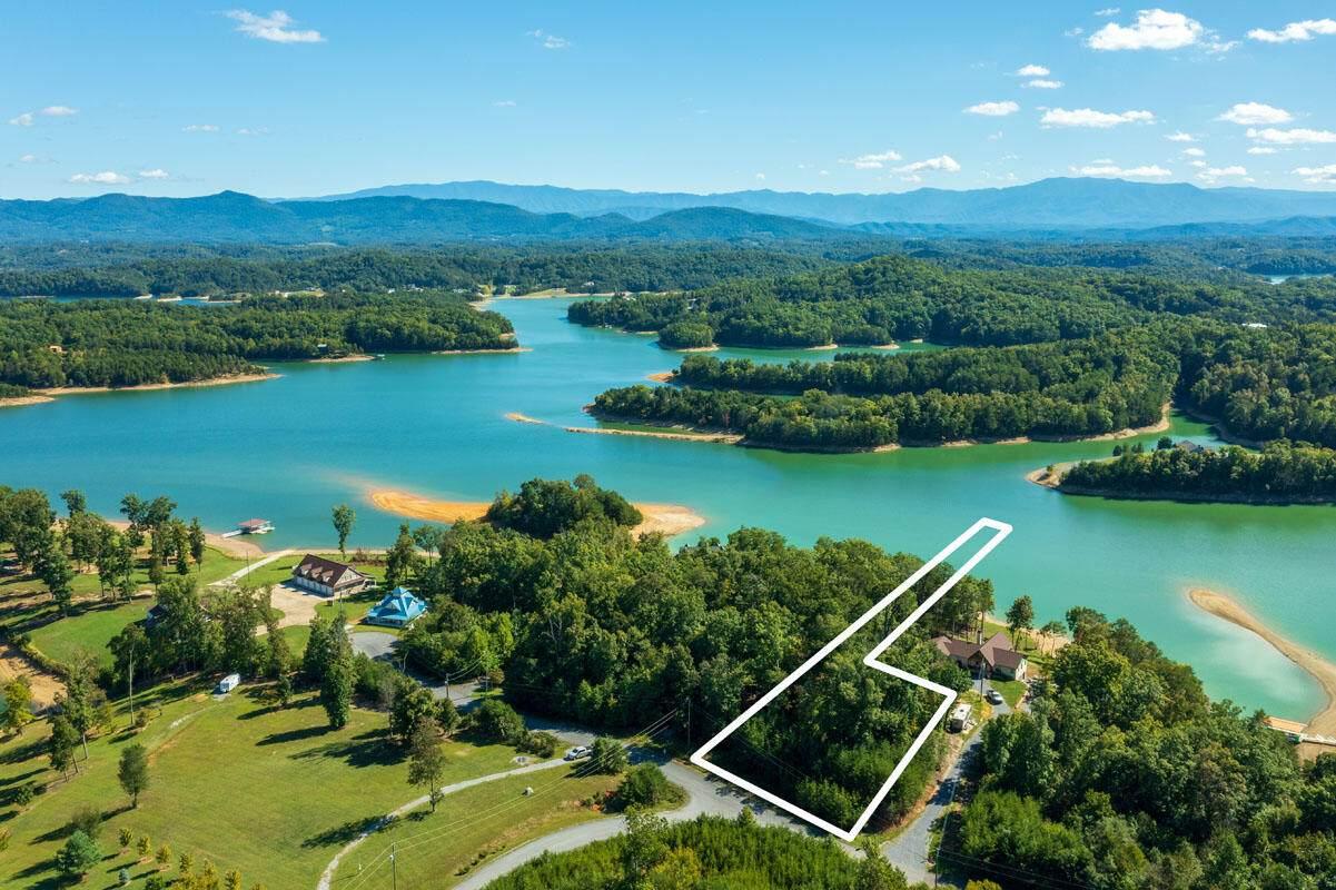 Lot 36 Island View - Photo 1