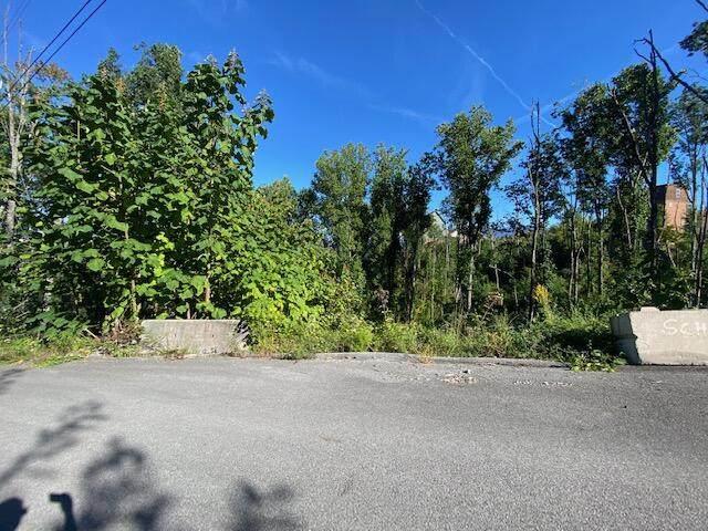 920 Chestnut Drive, Gatlinburg, TN 37738 (#1168954) :: Tennessee Elite Realty